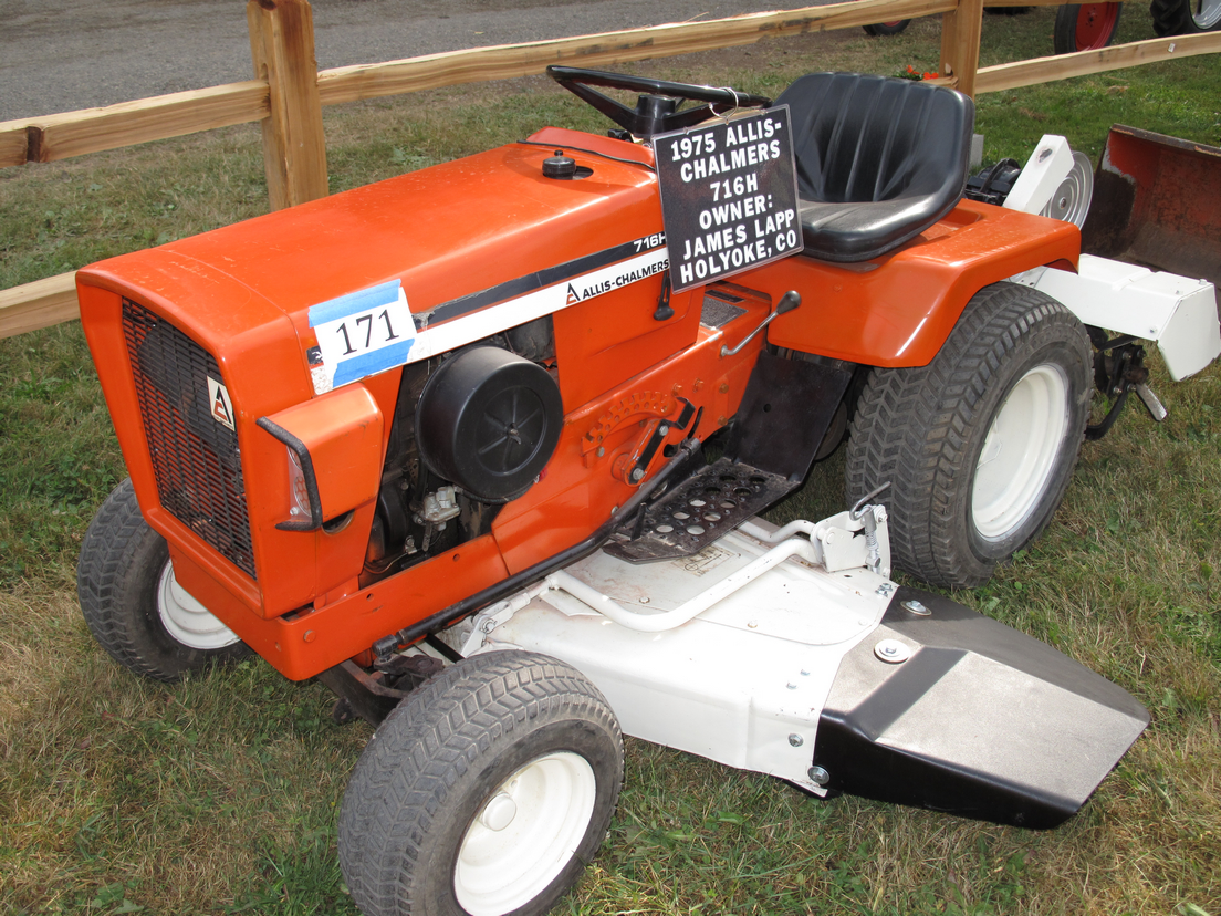 allis chalmers mower parts pokemon go search for tips