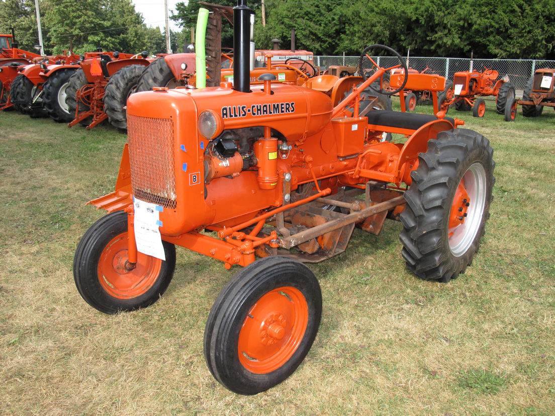 Ac Tractor Parts : Allis chalmers mower parts pokemon go search for tips