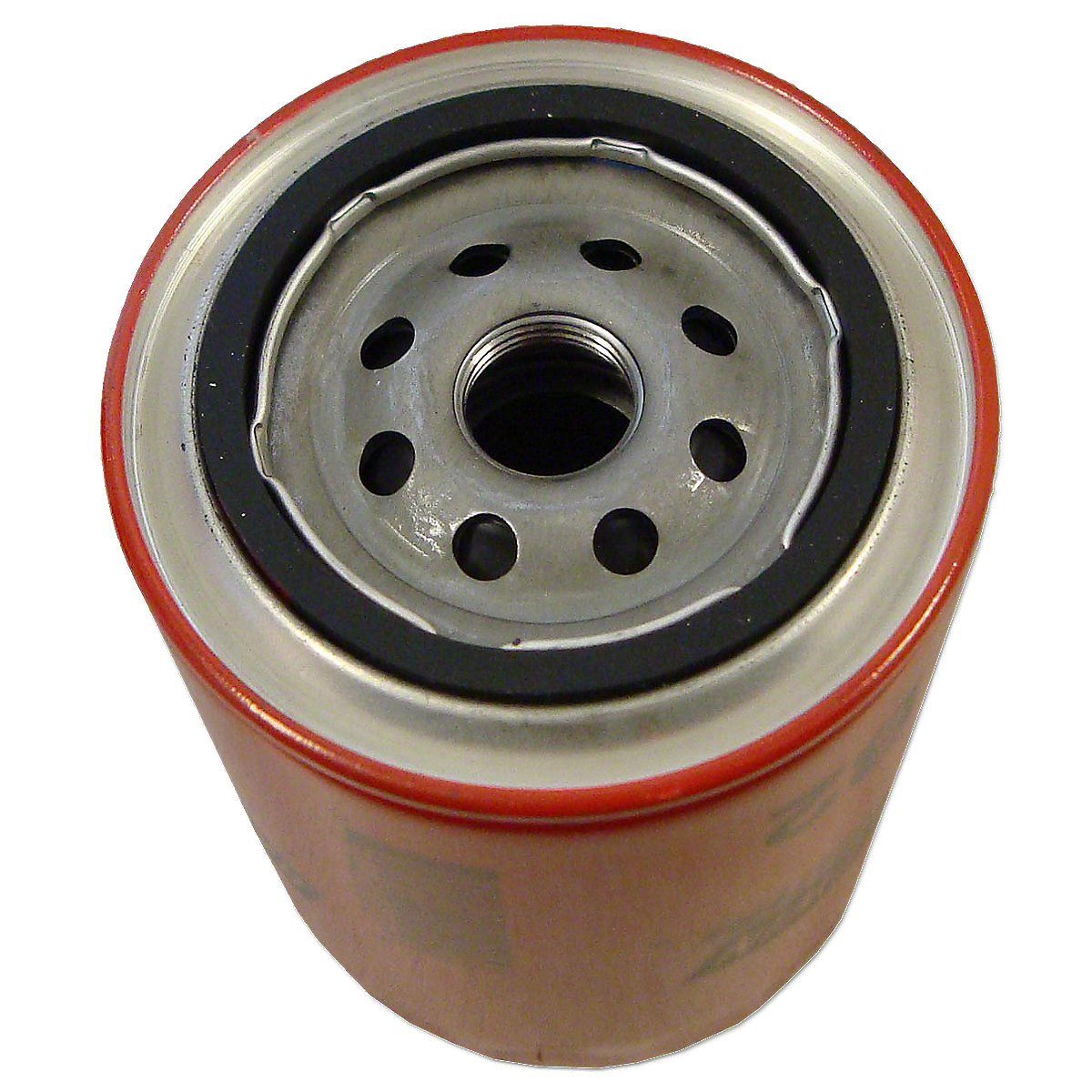 Spin On Oil Filter For Allis Chalmers:D15 Gas & LP, D17 Gas