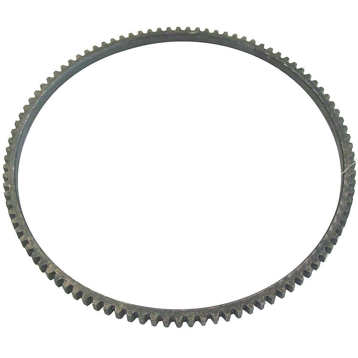 Flywheel Ring Gear For Allis Chalmers: RC, WC, WD, WD45 Gas.