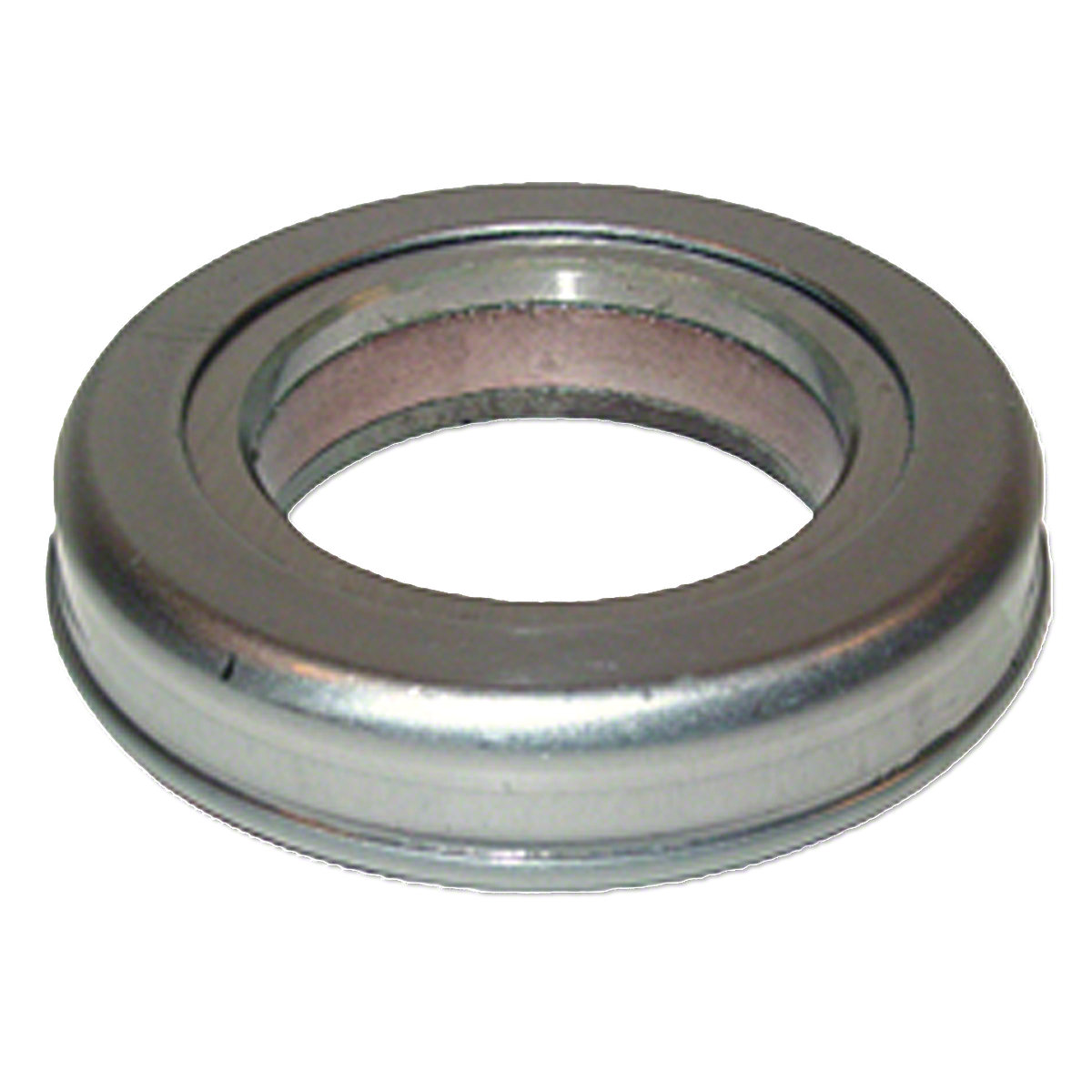 Throwout Bearing For Allis Chalmers: B, IB, D10, D12, RC, WC, WD, WD45.