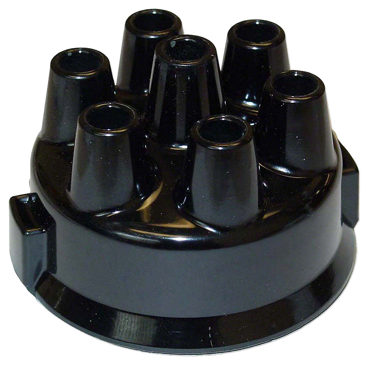 Distributor Cap For Allis Chalmers: D19