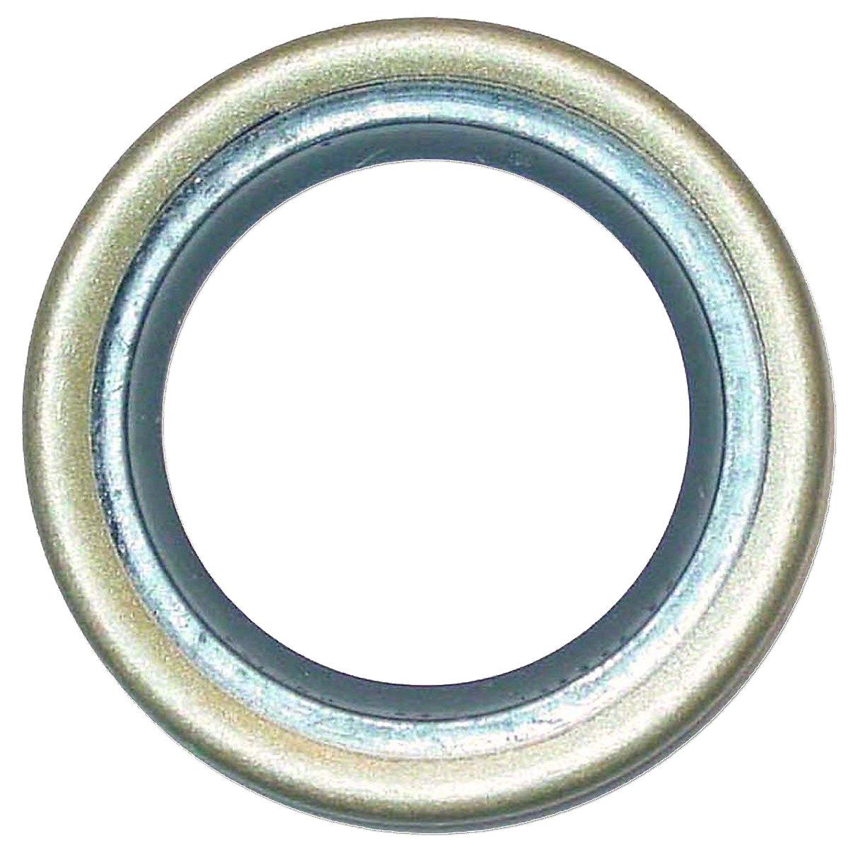 Transmission Input Shaft Seal For Allis Chalmers:  7010, 7020, 7040, 7045, 7060, 8010, 8030, 8050, 8070.