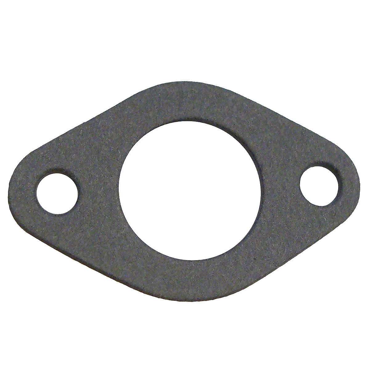 Carburetor To Mainfold Mounting Gasket For Allis Chalmers: G