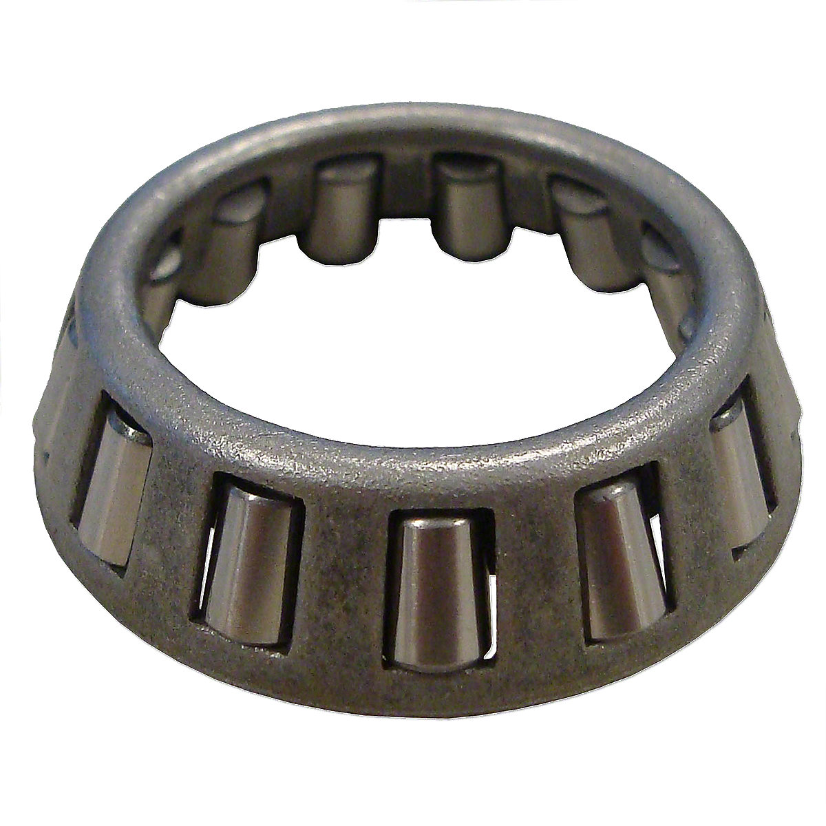 Steering Worm Shaft Bearing For Allis Chalmers: D14, D15, D17, D19.