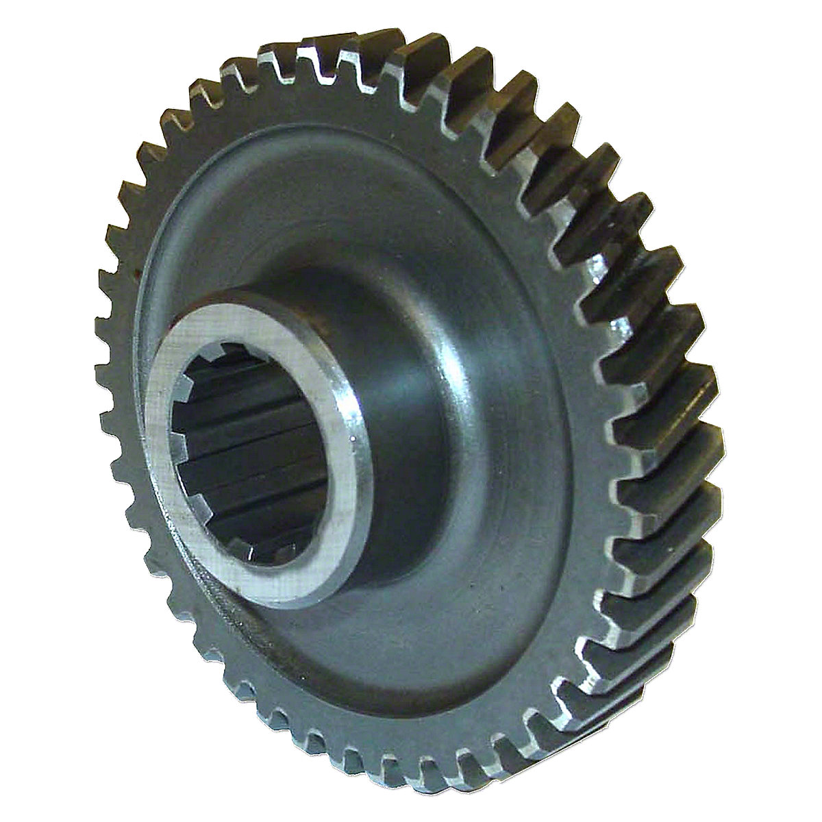 Main Shaft Drive Gear For Allis Chalmers: G.