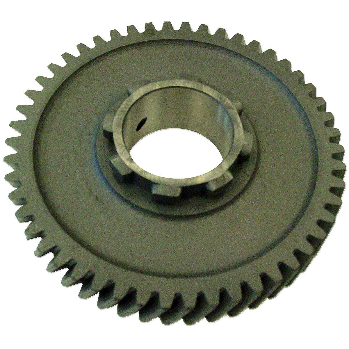 1st Pinion Shaft Gear For Allis Chalmers: D10, D12, D14, D15.