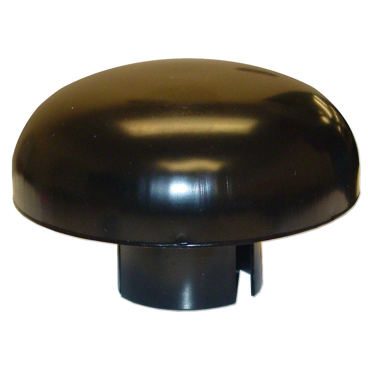 Air Cleaner Cap For Allis Chalmers: CA, D10, D12, D14.