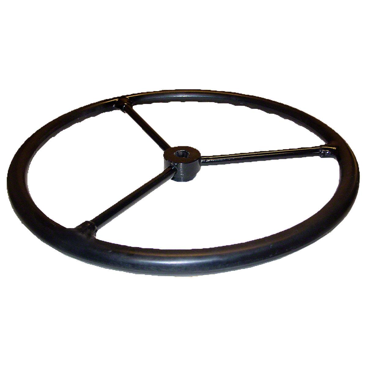 16 3 Spoke Steering Wheel For Allis Chalmers: B, C, CA.