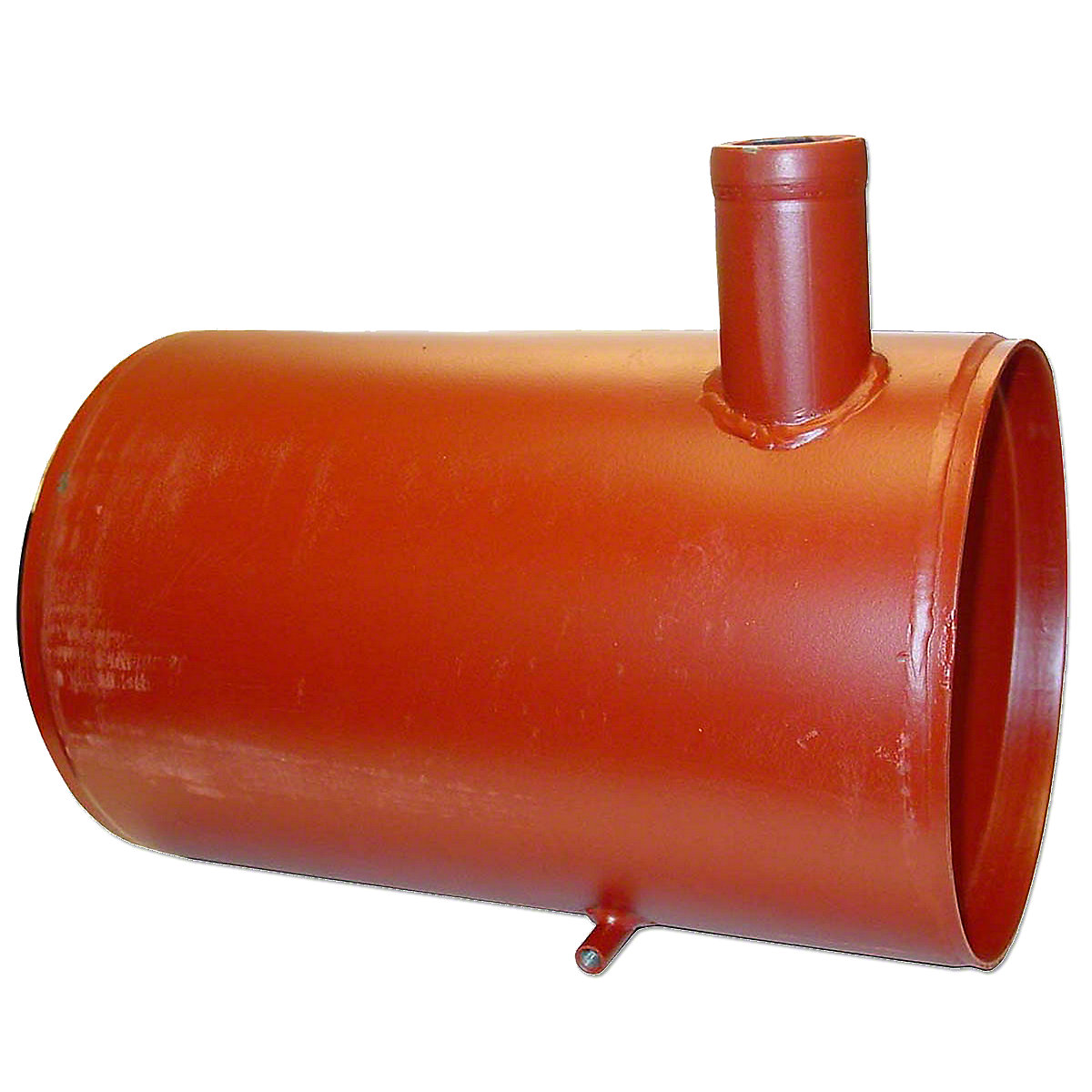 Fuel Tank For Allis Chalmers: G.