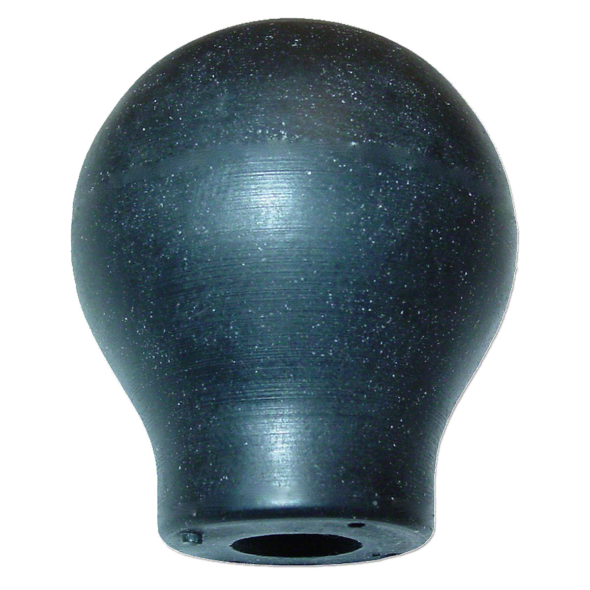 Gear Shift Lever Knob For Allis Chalmers: 190XT, C, D10, D12, D14, D15, D17, D19, D21, 170, 175, 190, 210, 220, B, CA, IB, WD, WD45, 180, 185, 200.