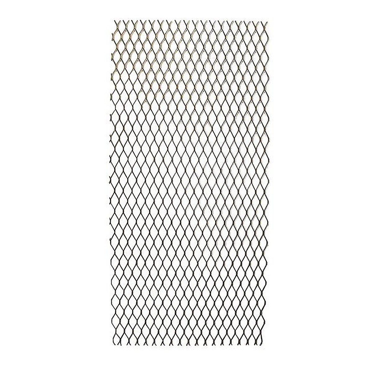 Grille Screen For Allis Chalmers: RC, WC, WD, WD45, WF.