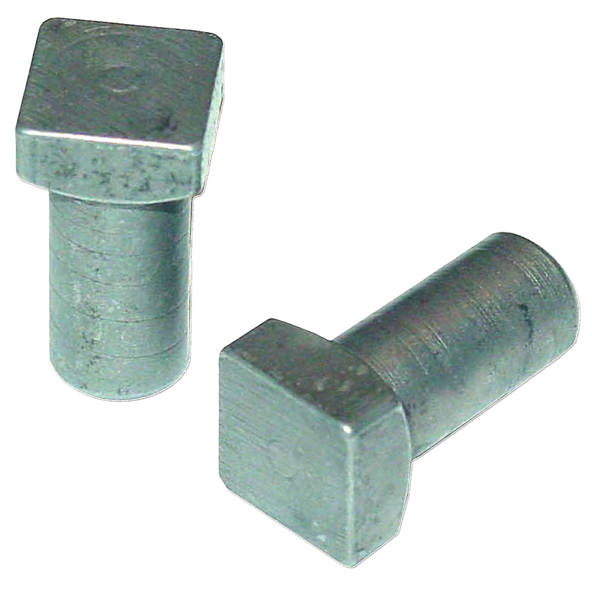 Gear Shift Lever Pins For Allis Chalmers: 190XT, B, C, CA, G, WD, WD45, 210, 220, 7000, 7010, 7020, 7030, 7040, 7045, 7050, 7060, 7080, 7580, 8010, 8030, 8050, 8070.