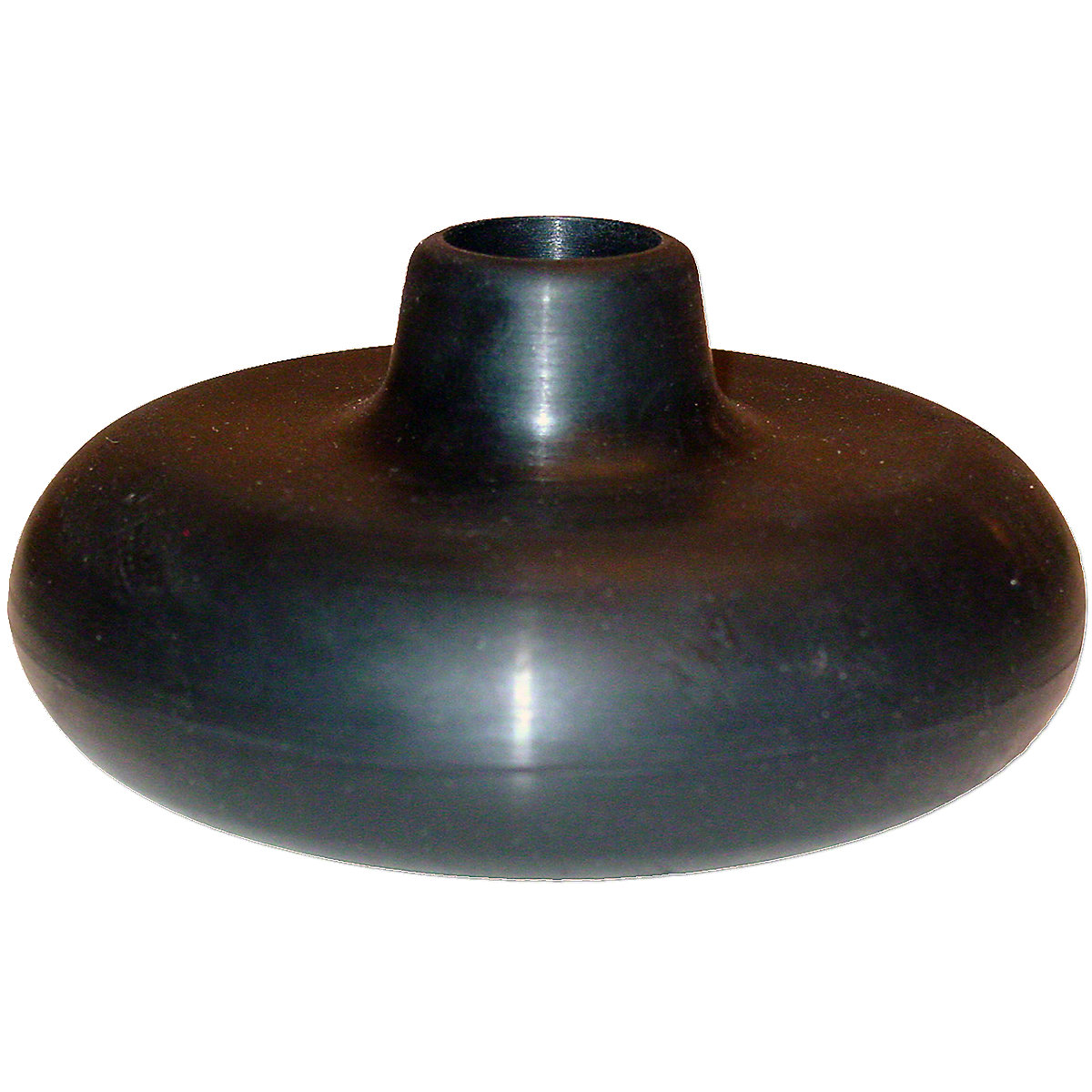 Rubber Gear Shift Boot For Allis Chalmers: G.