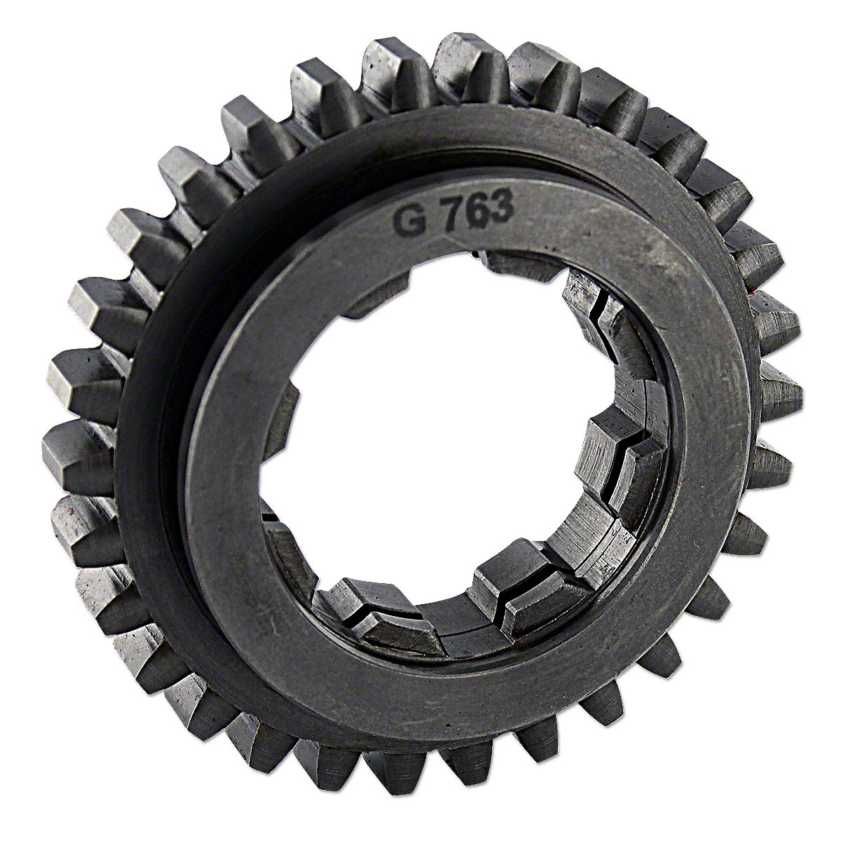 Pinion Shaft Reverse Gear For Allis Chalmers: CA, D10, D12, D14, D15.