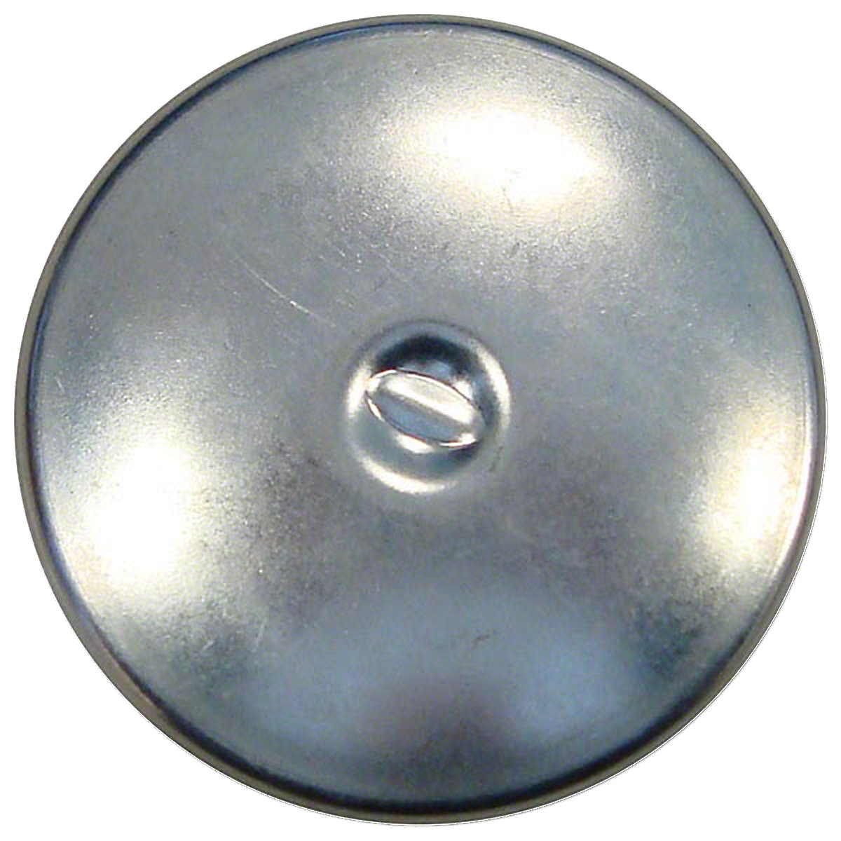 Fuel Cap With Gasket For Allis Chalmers: 190XT, D21, 190, 200, 210, 220, 7000, 7010, 7020, 7030, 7040, 7045, 7050, 7060, 7080, 7580, 8550.