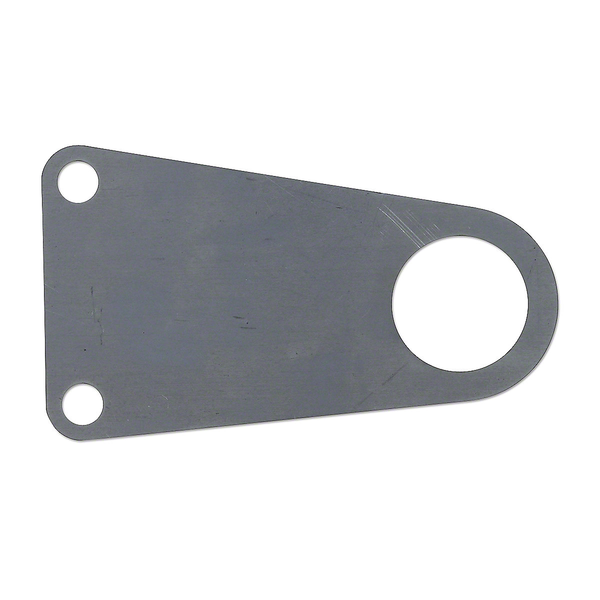 Air Cleaner Pipe Bracket For Allis Chalmers: G.