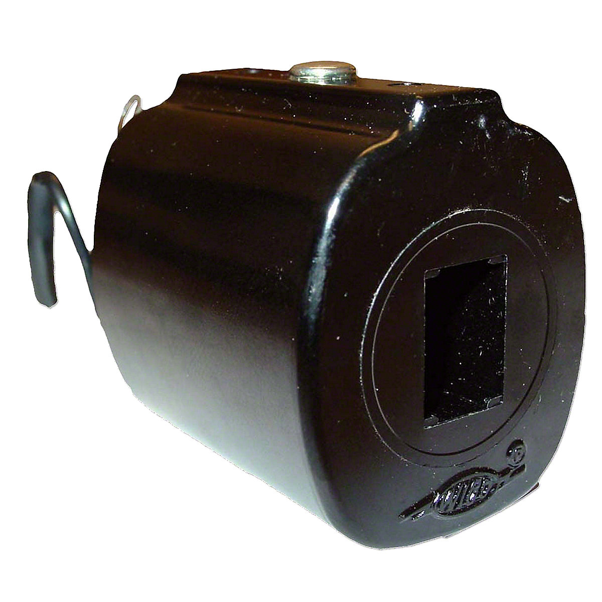 Wico Series XH, XB Magneto Coil For Allis Chalmers: B, C, IB, RC, WC, WD, WF.