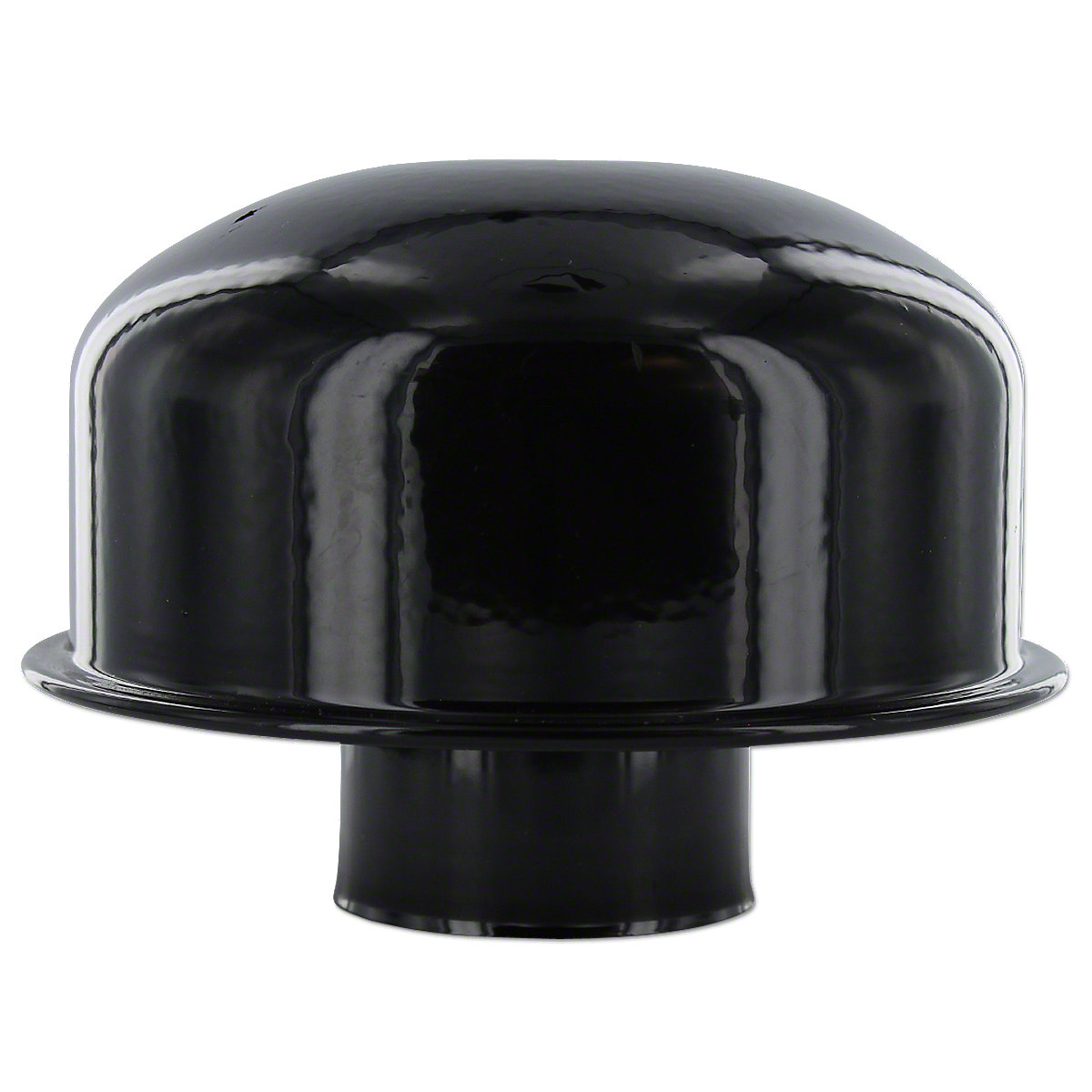 Air Cleaner Cap For Allis Chalmers: D17, D19.