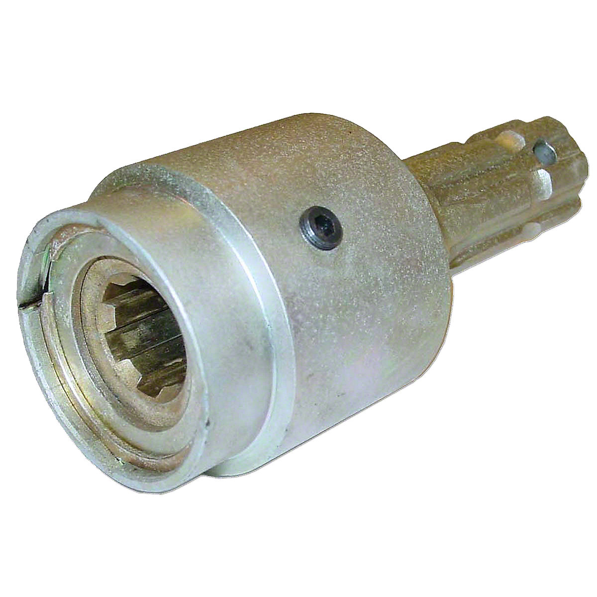 PTO Over Running Clutch For Allis Chalmers Tractors. (1-1/8 Female)