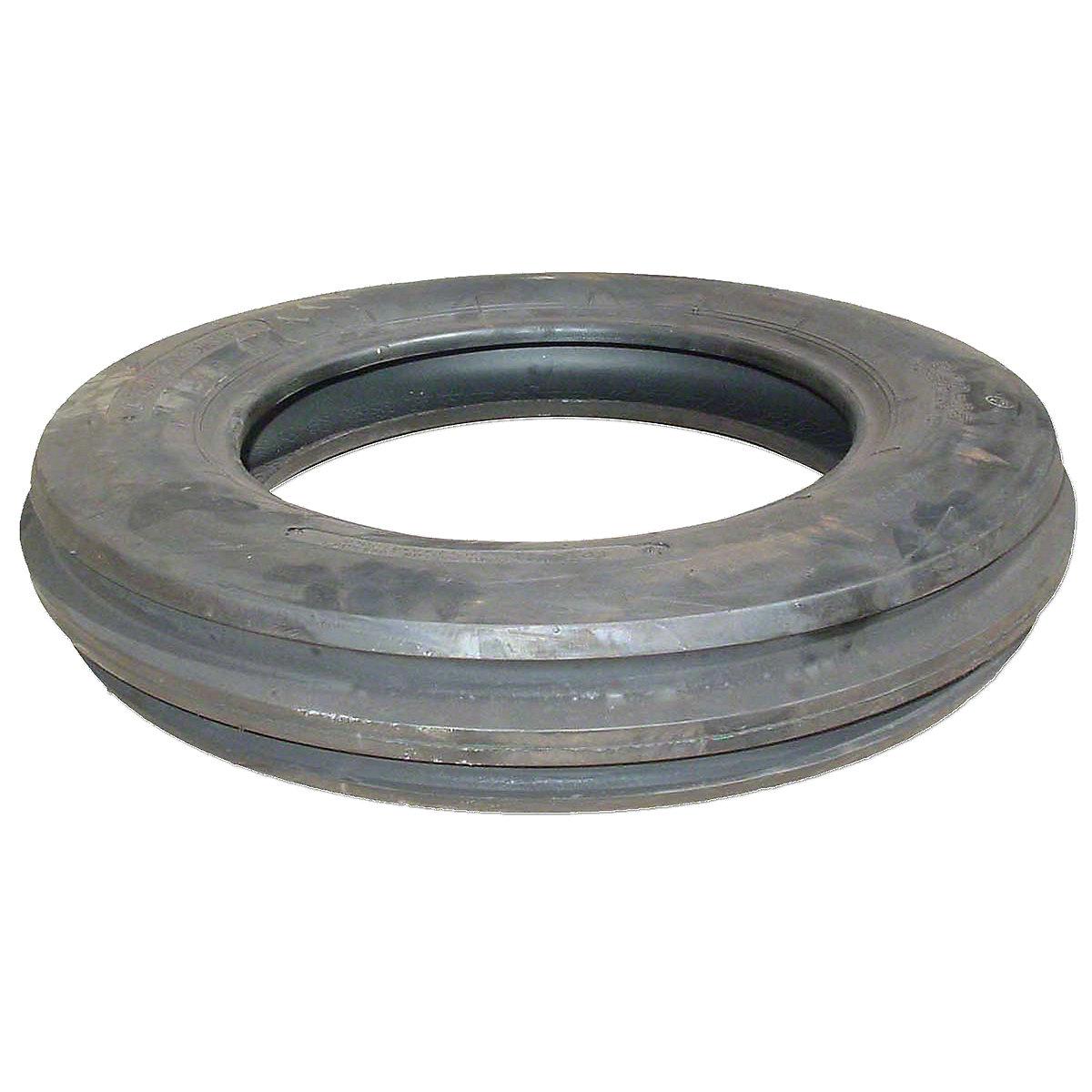 5.00X15 Triple Rib 6 Ply Tire For Allis Chalmers Tractors