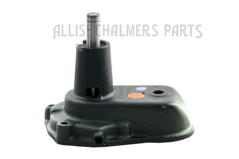 Reman Water Pump For Allis Chalmers: D15, D17, WD45.