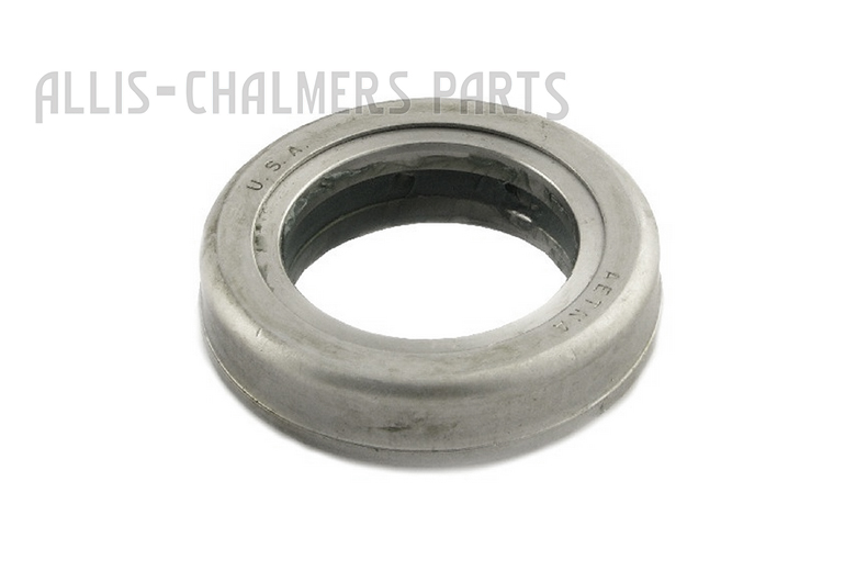 Release Bearing For Allis Chalmers:WC, WD, WD45, WF.