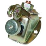 Starter Switch For Allis Chalmers: B, C, CA, G, IB, RC, WC, WD, WD45 Gas, WF. Replaces Allis Chalmers PN#: 226128, 70226128.