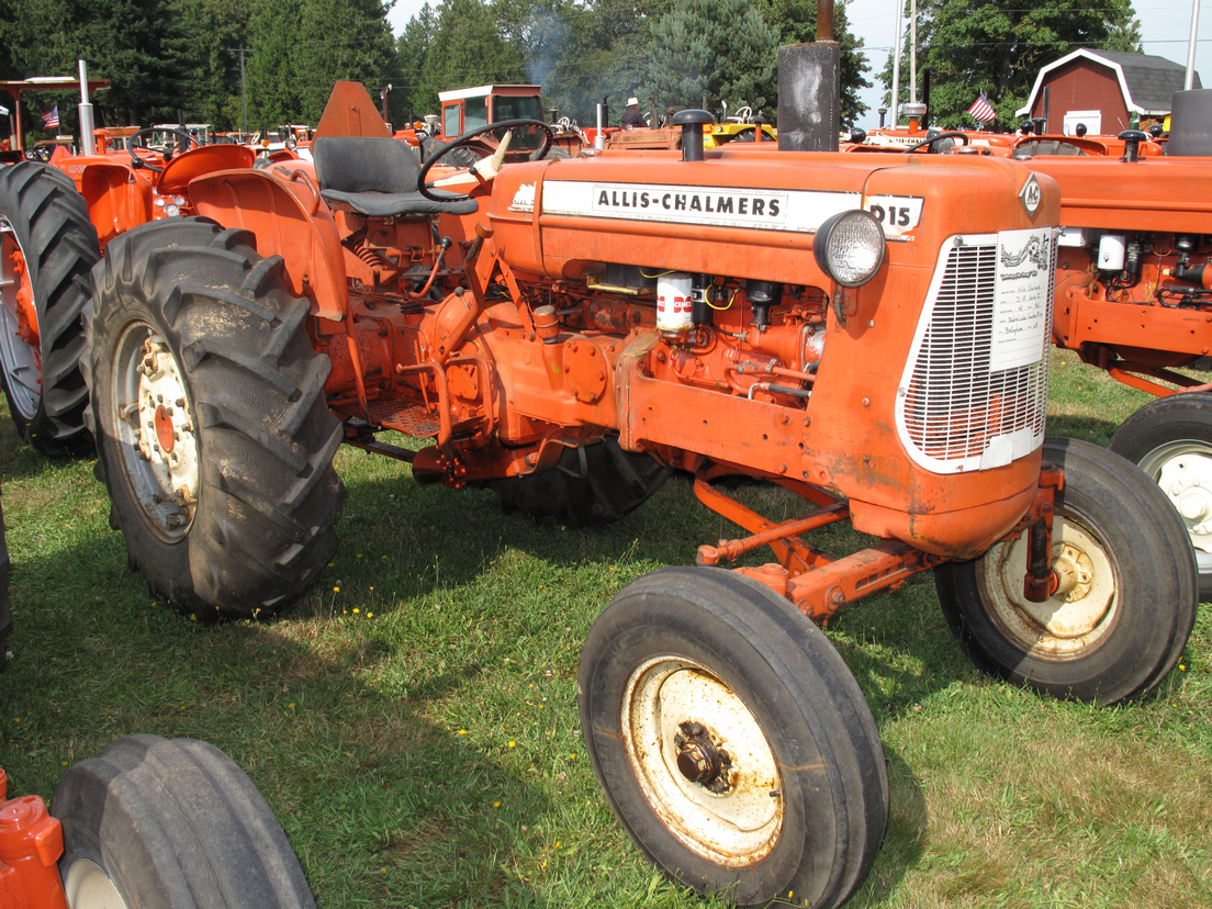 Tractor Restoration Parts : Case tractor parts buy new restoration for antique