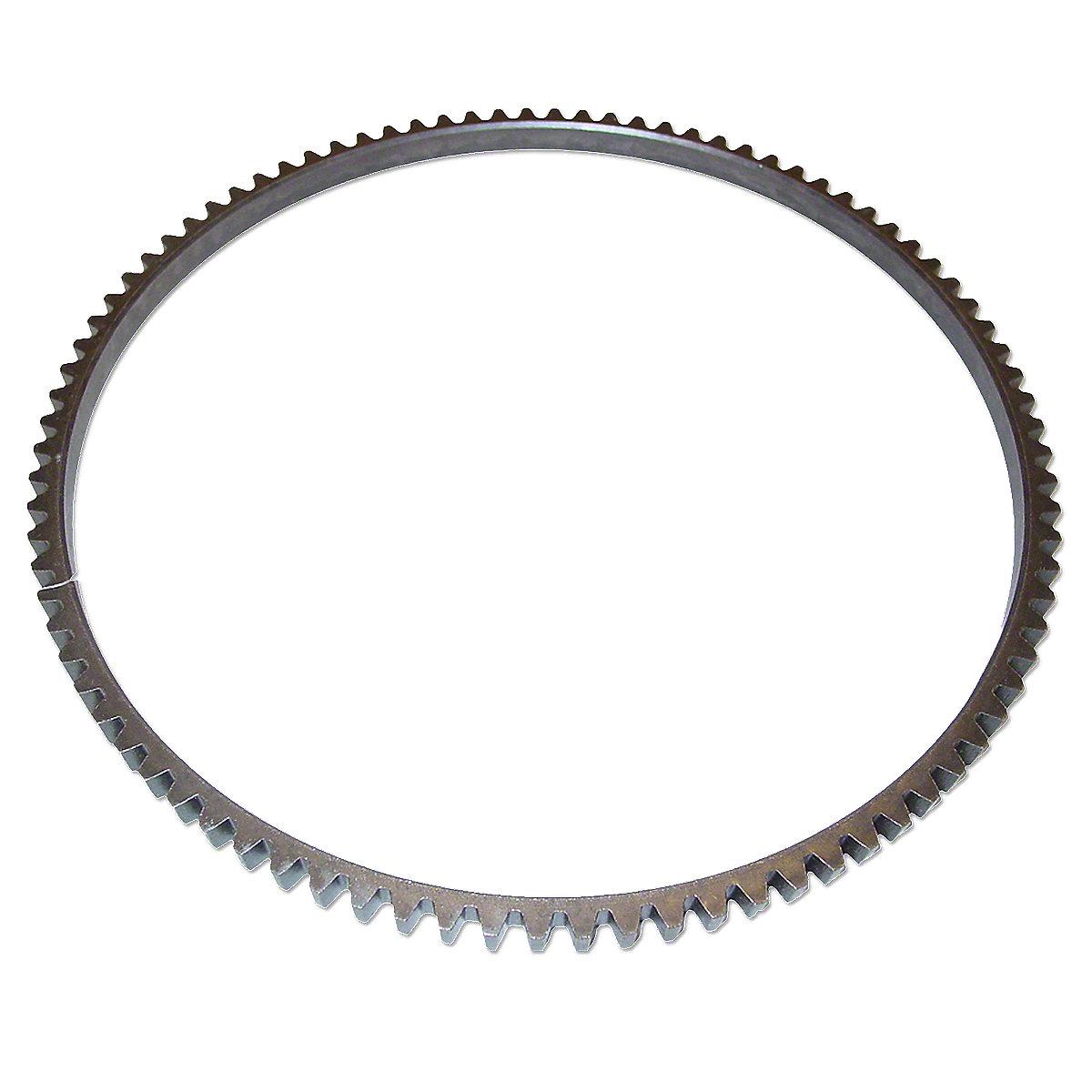 Flywheel Ring Gear For Allis Chalmers: B, C, CA, IB