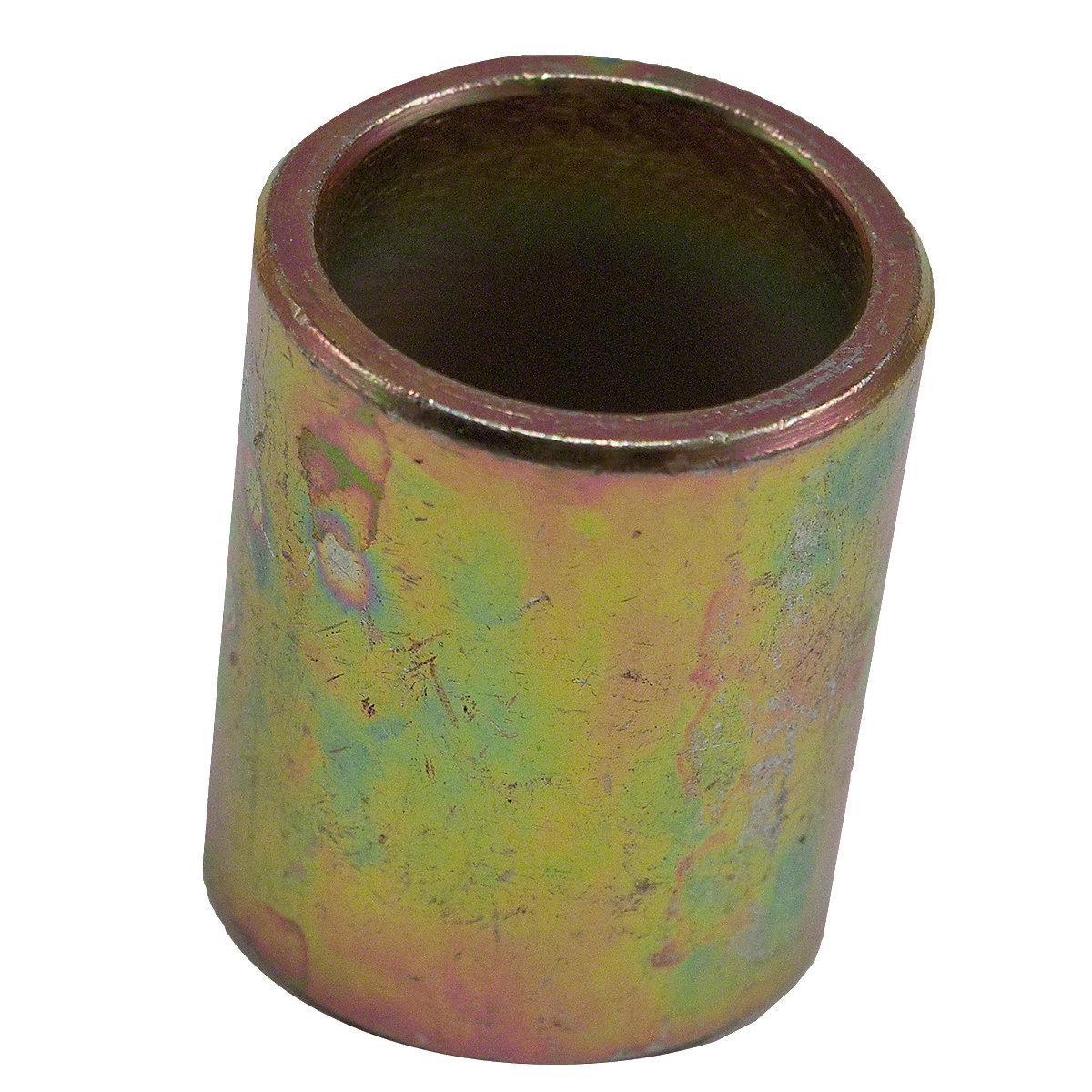 3 Point Hitch Reducer Bushing Category 2 to Category 1.