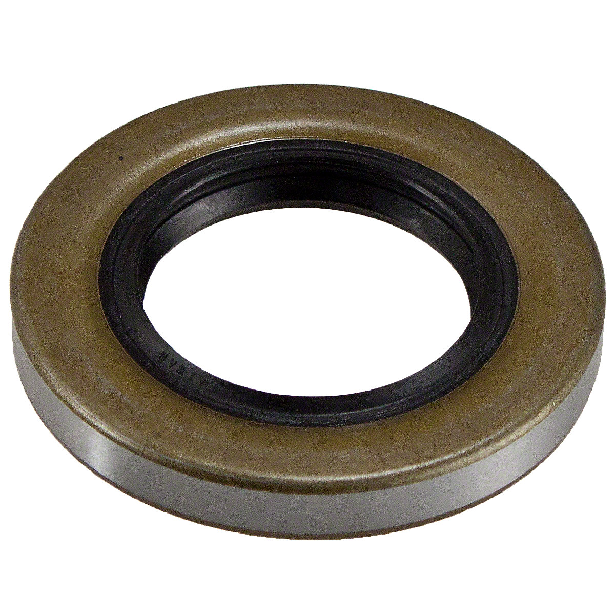 Outer Differential Shaft Seal For Allis Chalmers: D10, D12, D14, D15, I60.