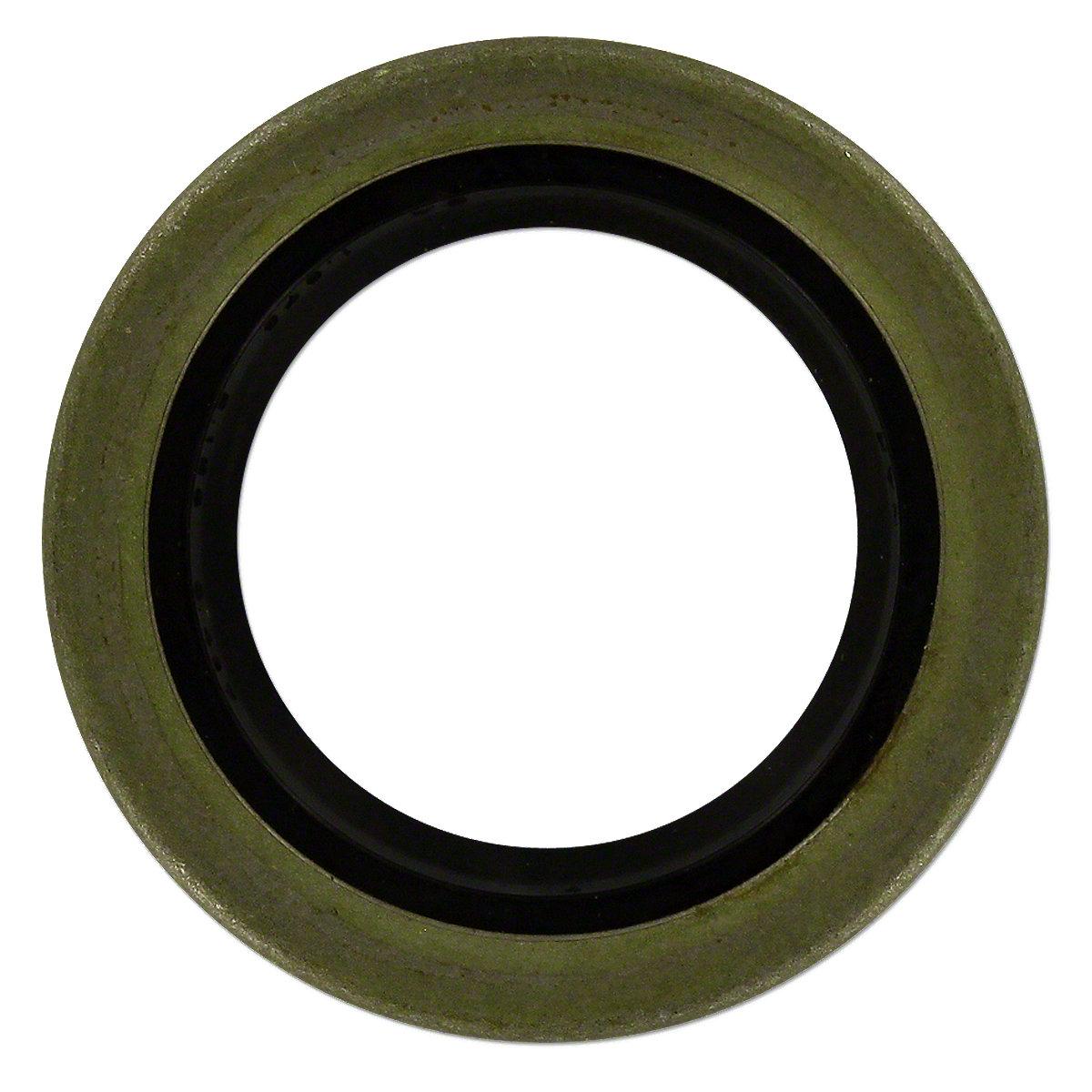 Outer PTO Oil Seal For Allis Chalmers: 190XT, B, C, CA, IB, D10, D12, D14, D15, D17, D19, 170, 180, 185, 190, 200, 615,