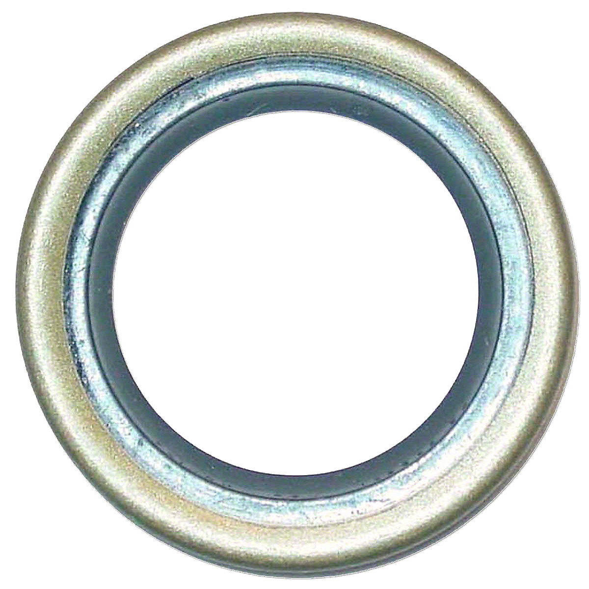 Transmission Input Shaft Seal For Allis Chalmers:  7010, 7020, 7040, 7045, 7060, 8010, 8030, 8050, 8070.
