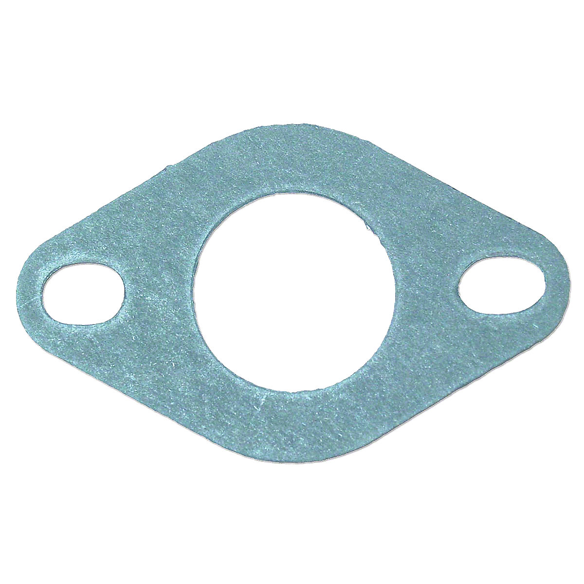 Carburetor To Mainfold Mounting Gasket For Allis Chalmers: B, C, CA, D10, D12, D14, D15, D17, I40, I400, I60, I600, IB, RC, WC, WD, WD45, WF, 170, 175