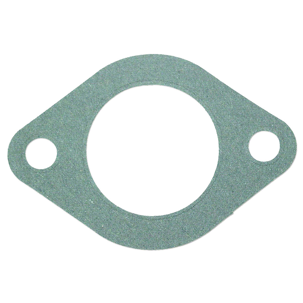 Carburetor To Manifold Mounting Gasket For Allis Chalmers: D19 Gas Tractors.
