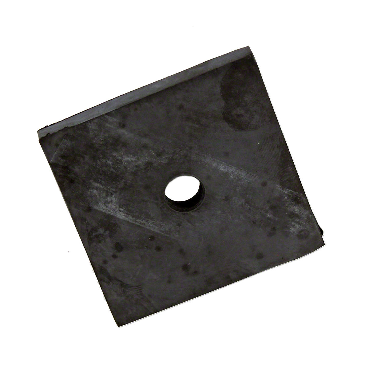 Radiator Mounting Pad For Allis Chalmers: B, C, CA, D10, D12, D14, D15, D17, D19, D21, WC, WD, WD45, WF