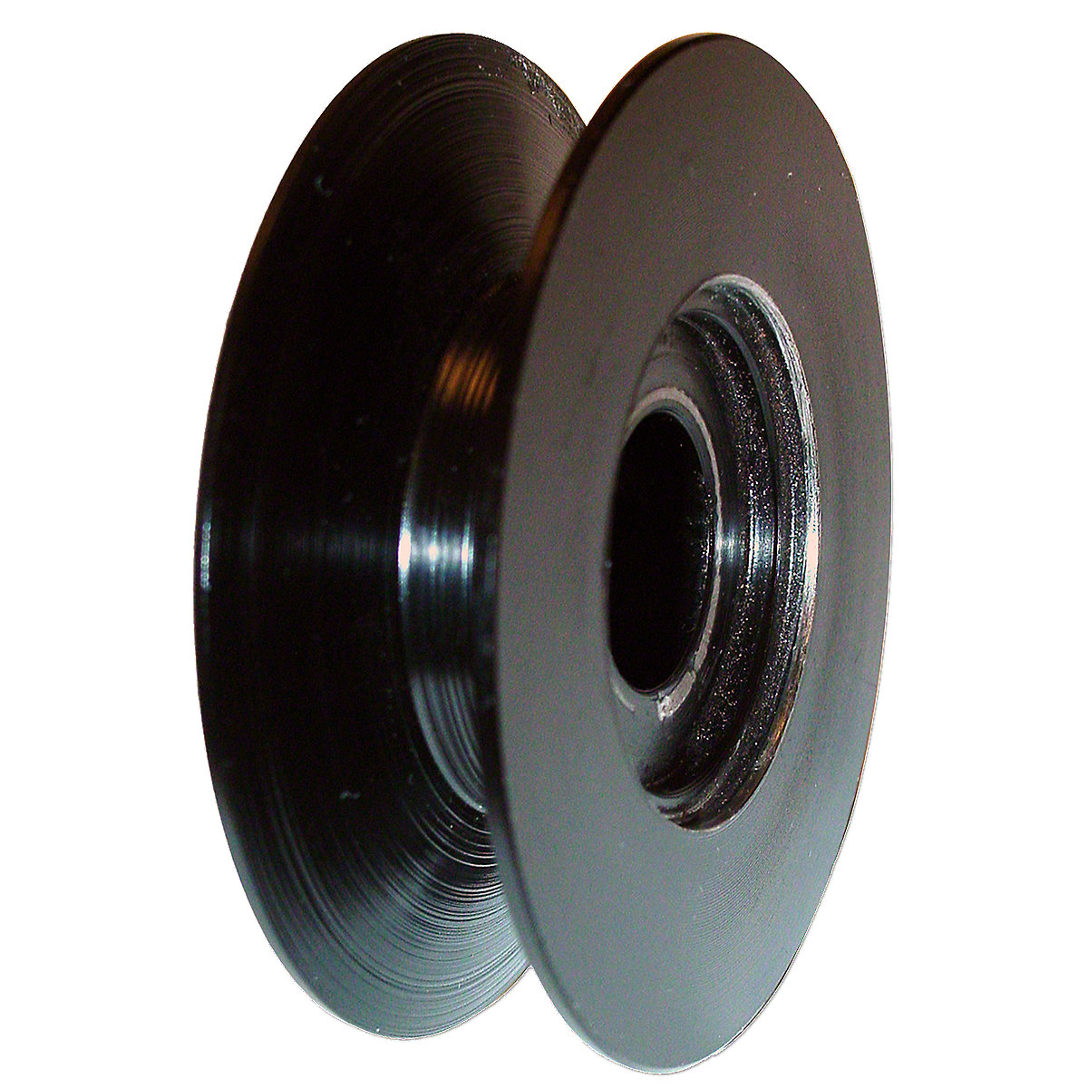 Alternator Pulley For Allis Chalmers Tractors.