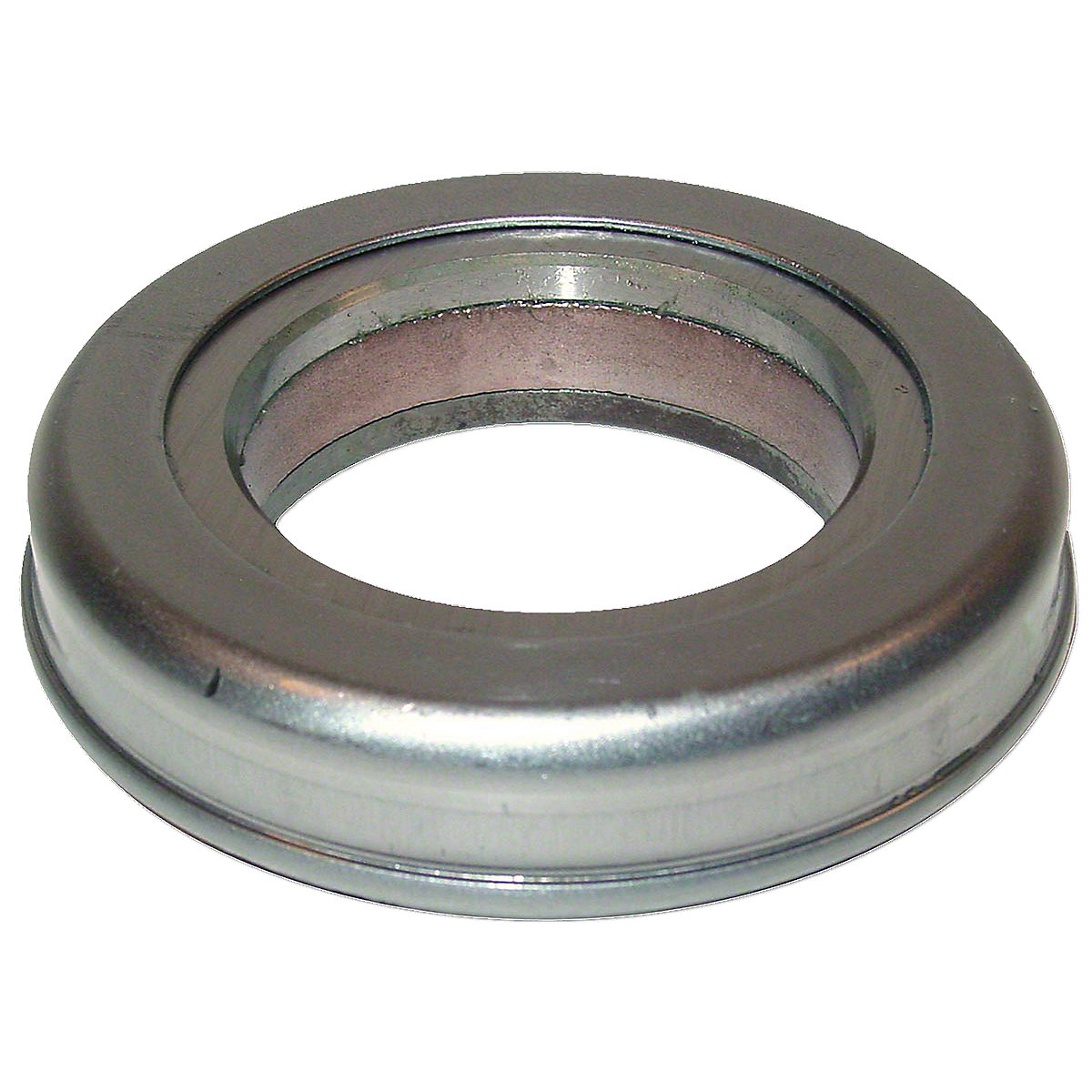 Throw Out Bearing For Allis Chalmers: 190XT, B, C, CA, D10, D12, D14, D15, D17, D19, 180, 185, 190, 200.