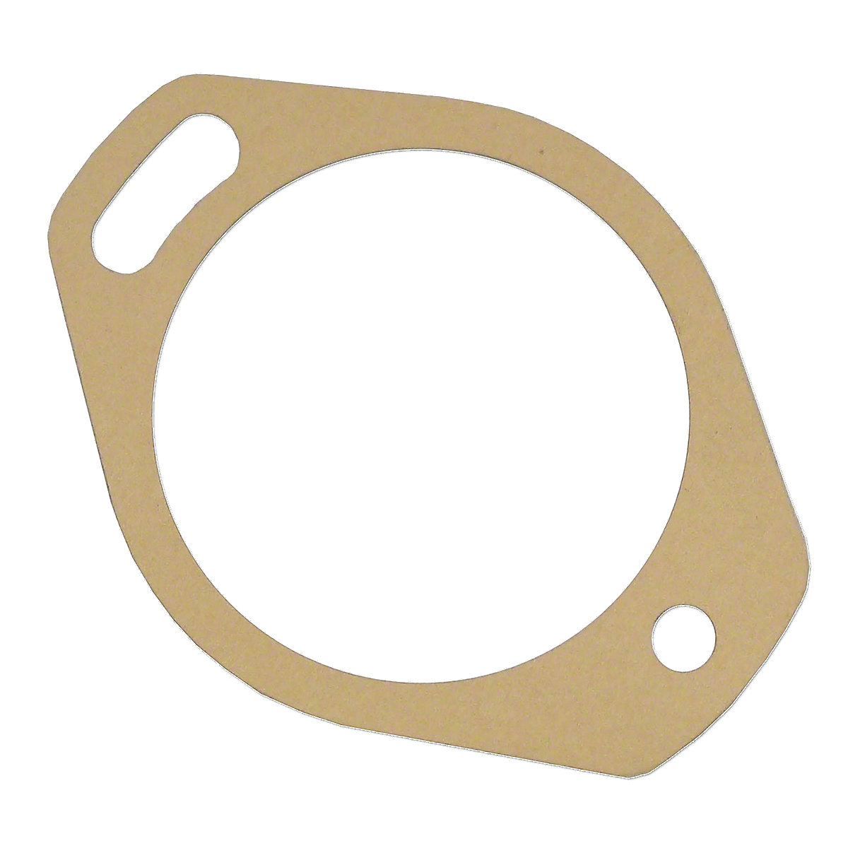 Magneto Mounting Gasket For Allis Chalmers: B, C, CA, IB, RC, WC, WD, WF