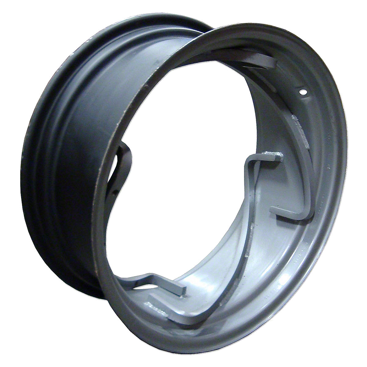 10X24 Rear Spin Out Rim For Oliver CA, D10, D12.