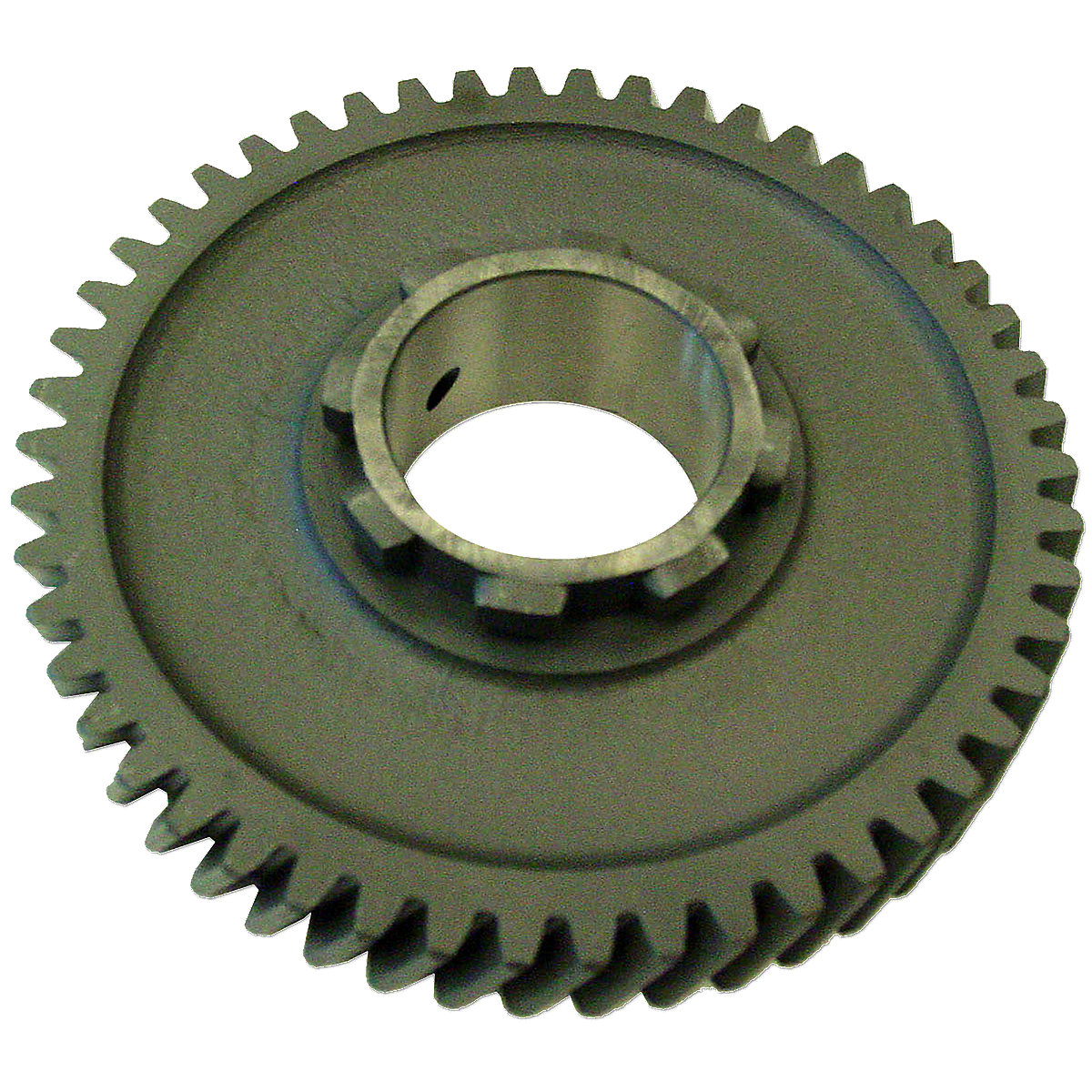 1st Pinion Shaft Gear For Allis Chalmers: D10, D12, D14, D15.