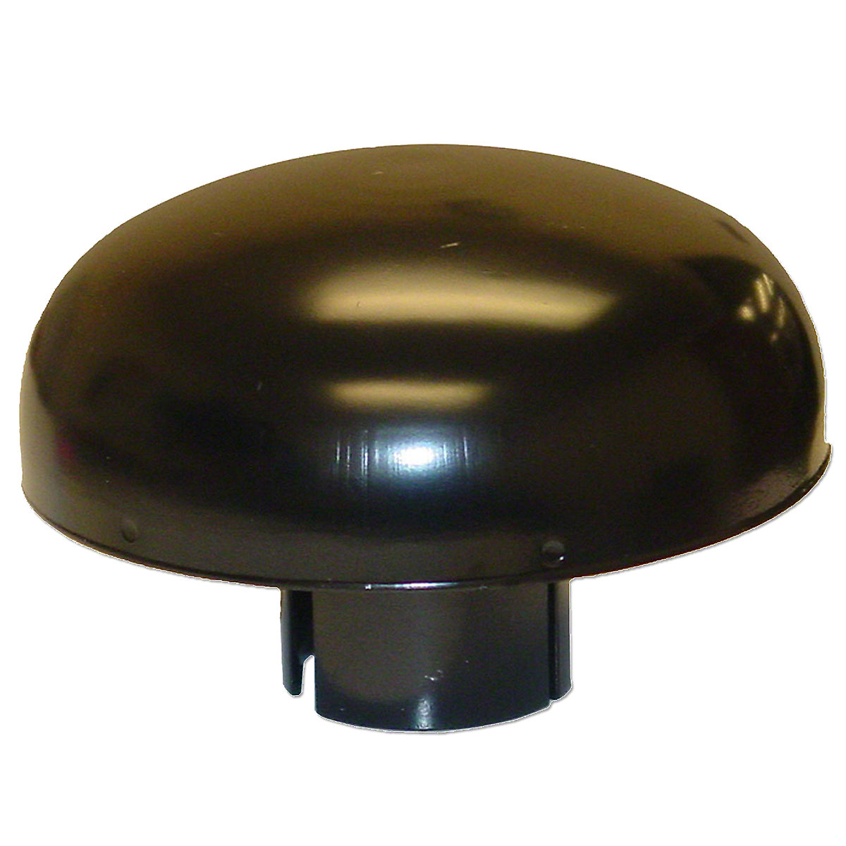 Air Cleaner Cap For Allis Chalmers: B, C, CA, G, IB, RC.