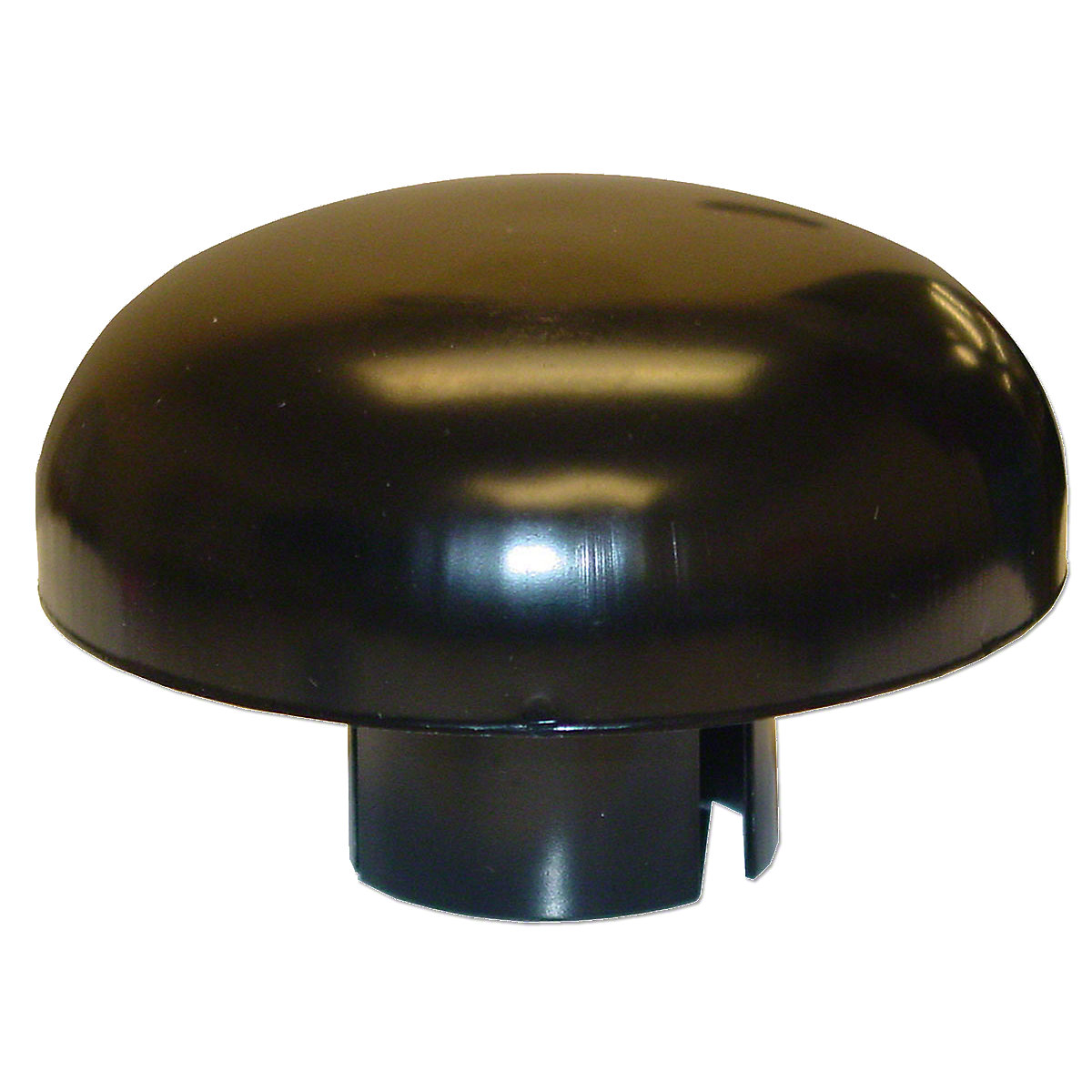 Air Cleaner Cap For Allis Chalmers: CA, D10, D12, D14.