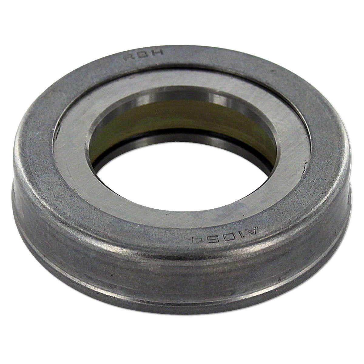 Throw Out Bearing For Allis Chalmers: G.
