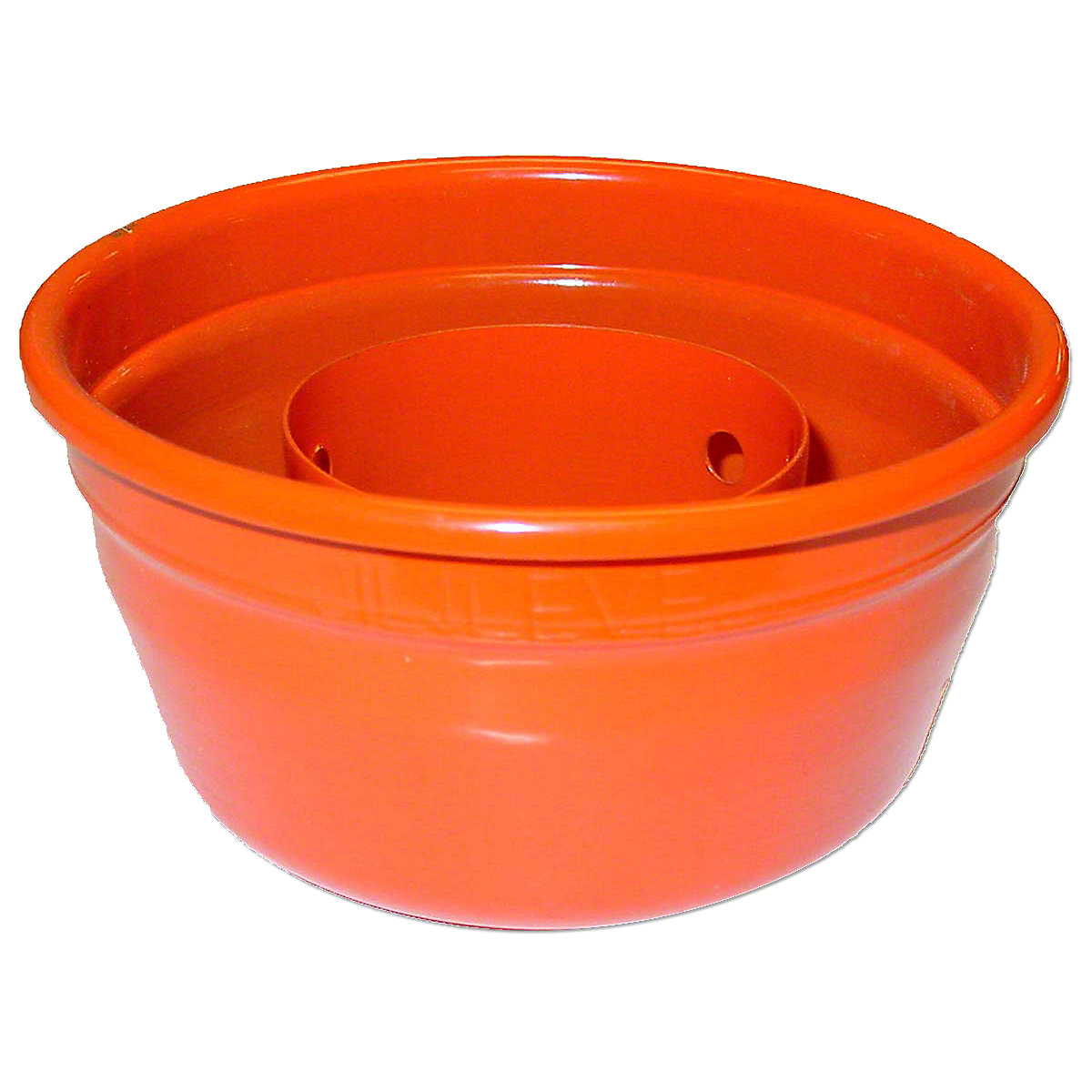 Air Cleaner Oil Cup For Allis Chalmers: G.