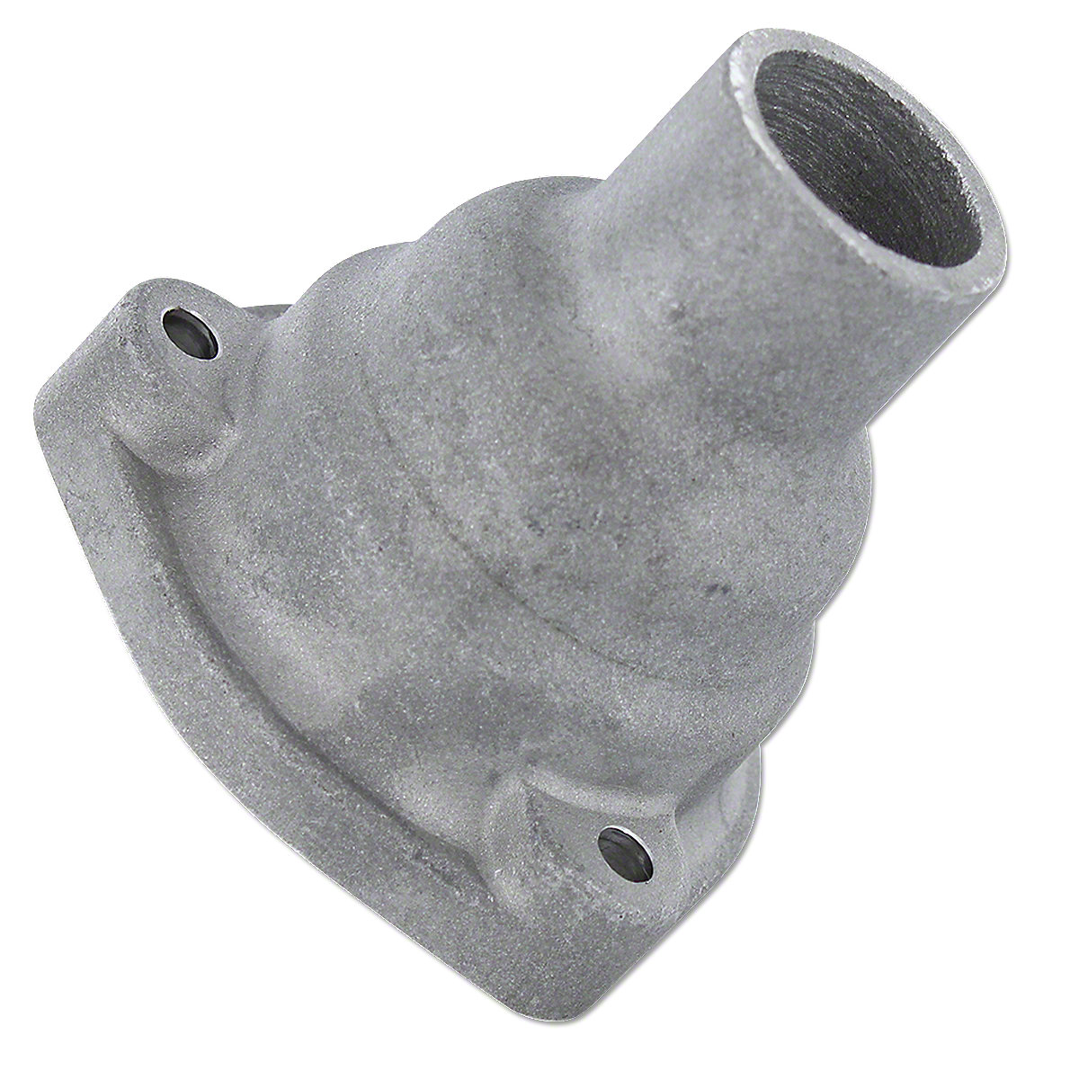 Thermostat Housing For Allis Chalmers: WC, WD, WF