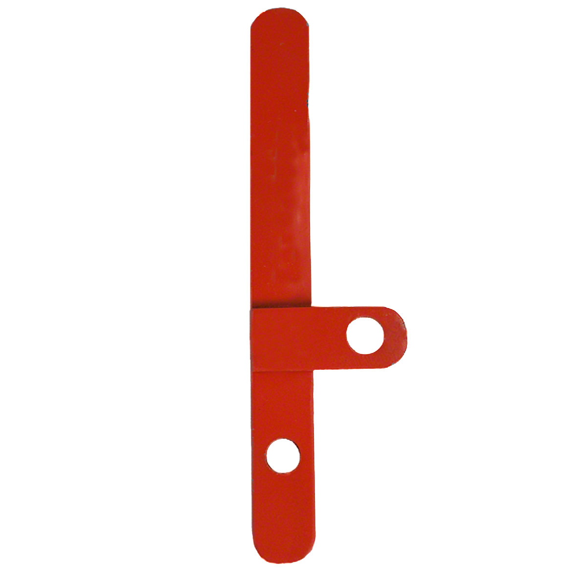 Throttle Lever For Allis Chalmers: G.