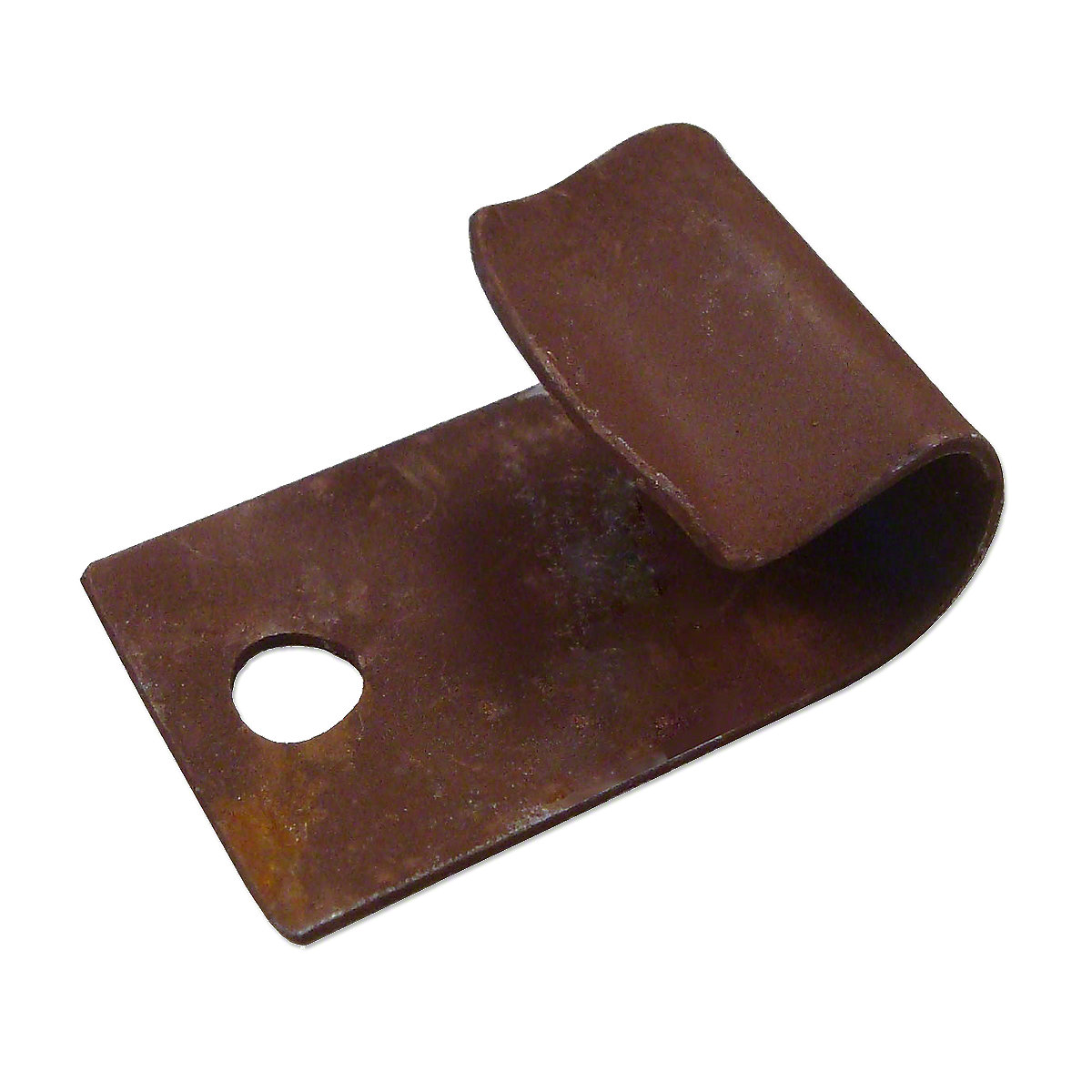 Hand Crank Bracket For Allis Chalmers: G.