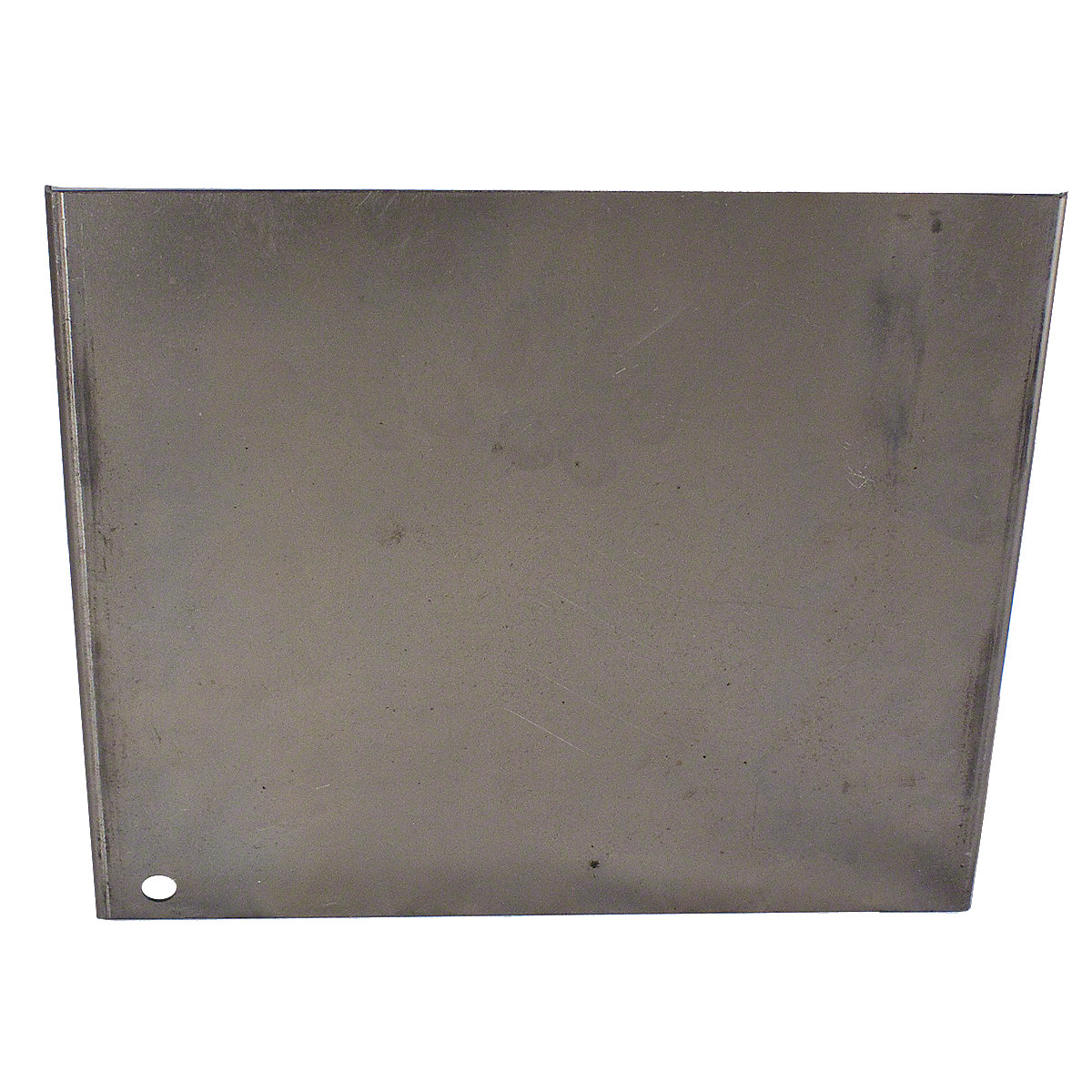 Battery Box Side Cover For Allis Chalmers: B, C, CA, D10, D12, D14, WD, WD45